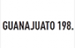 Id 15215384, logo de guanajuato 198