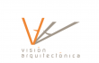Id 6291384, logo de ibsen 114