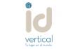 Id 4257927, logo de id vertical bellavista
