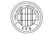 Id 4786301, logo de livix