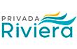 Id 14853556, logo de privada riviera