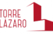 Id 19597526, logo de torre lazaro