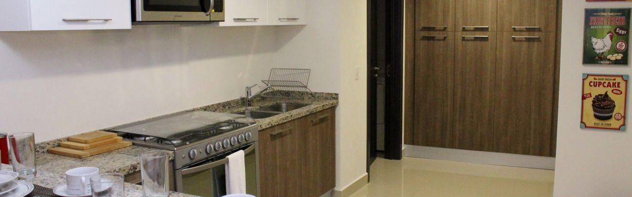 Residencial alta vitta, id 1519136, no 1, 135 m2, 311