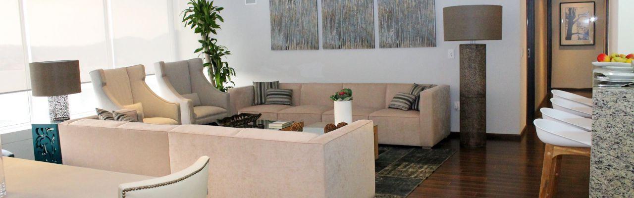 Residencial alta vitta, id 1519136, no 1, 90 m2, 304