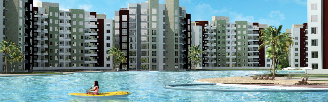 Dream lagoons cancún, id 1498817, no 1, aguamarina ph, 97