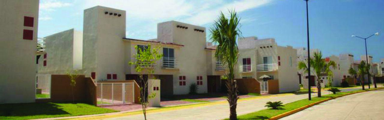 Residencial playa dorada, id 1558237, no 1, almena, 429