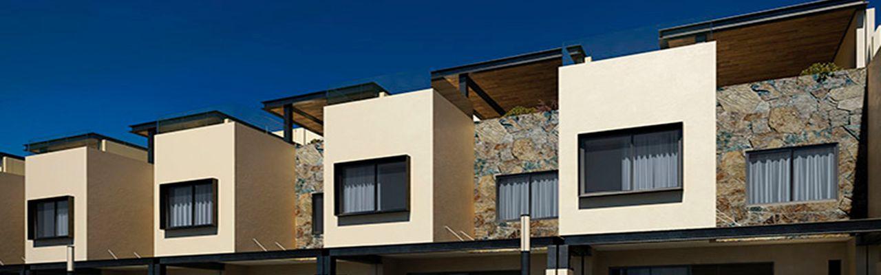 Manantiales, id 11650074, no 1, almendro rooftop, 3486