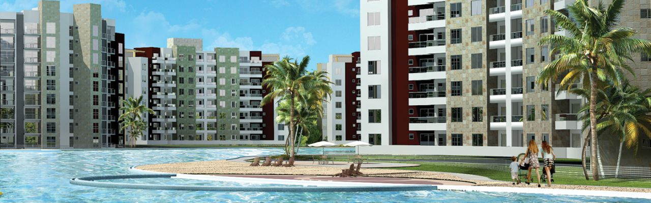 Dream lagoons cancún, id 1498817, no 1, aqua índigo, 95