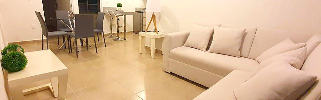 Paseos de xcacel, id 15389185, no 1, ciruelos, 4349