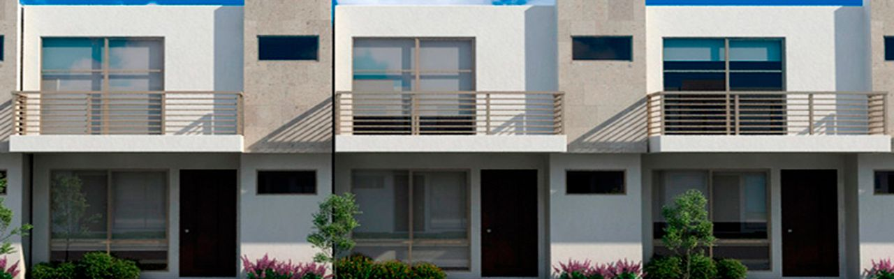 Residencial xanthe, id 11650576, no 1, datso, 3488