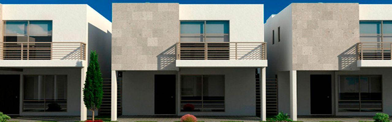 Residencial xanthe, id 11650576, no 1, daye, 3492