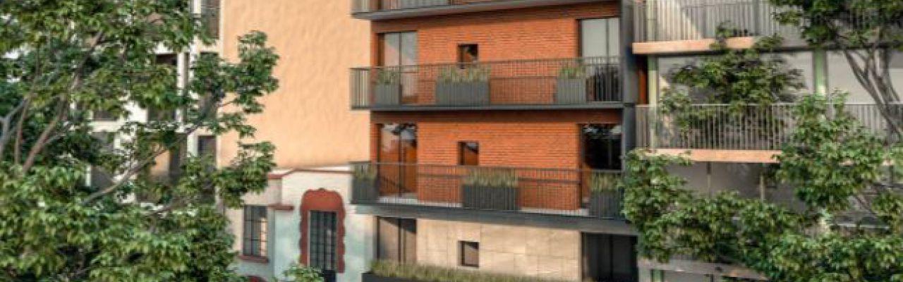 Tomás alva edison 97, id 20131745, no 1, dpto 101, 4694