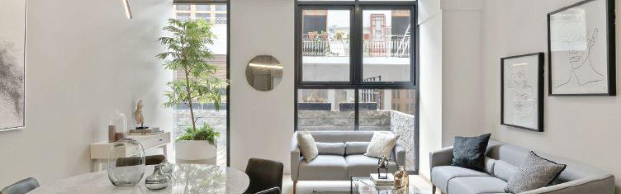 Casa roma 315, id 20115875, no 1, hanover 103, 4687