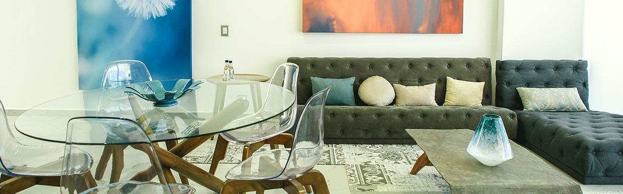 Blank living, id 8268357, no 1, intrepid, 2681