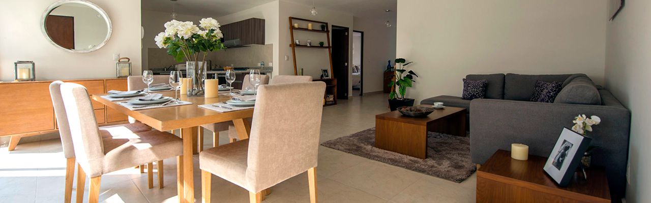 Zempoala residencial, id 9339232, no 1, pent house, 3108
