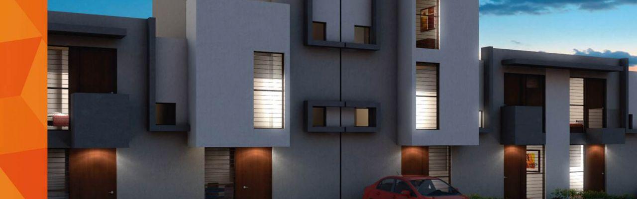 Villas terra , id 1521779, no 1, prototipo 2r, 401