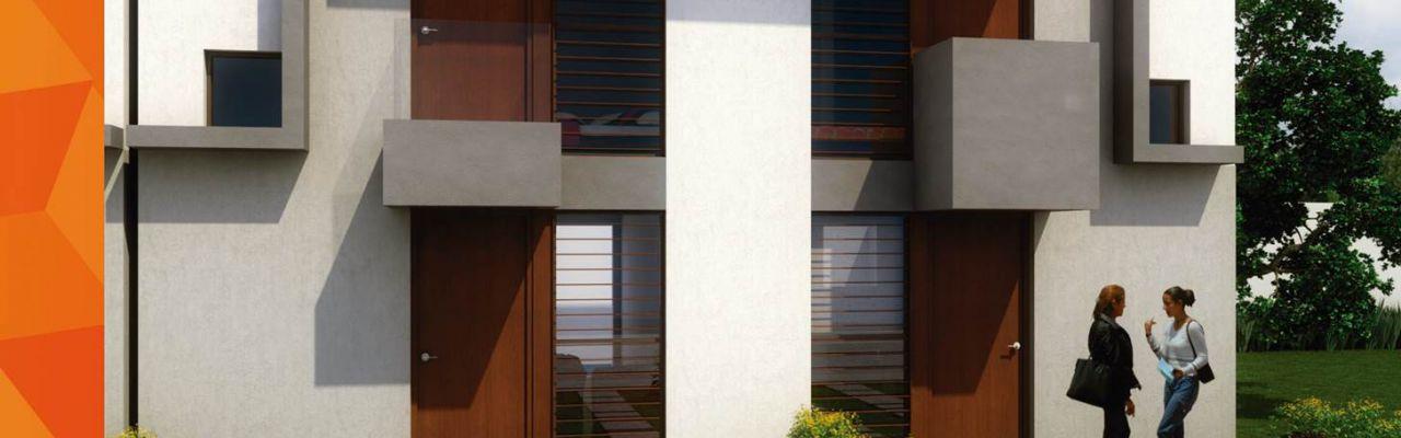 Villas terra , id 1521779, no 1, prototipo 3r, 399